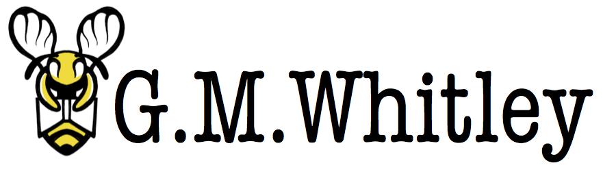 G.M. Whitley